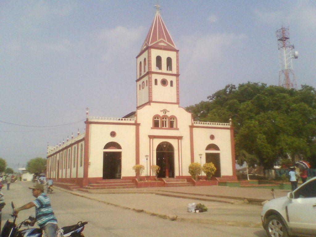 Iglesia_San_Onofre