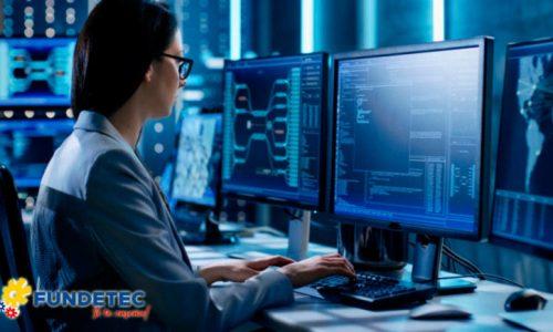 Analisis y Desarrollo de Sistemas de Información