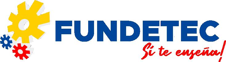 Fundetec - Carreras Tecnicas