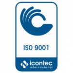 incontec-150x150