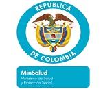 ministerio-de-salud-de-colombia
